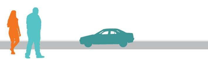 decDriving_Safety_Graphic_3