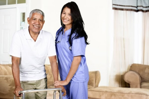 What is Private Duty Home Care