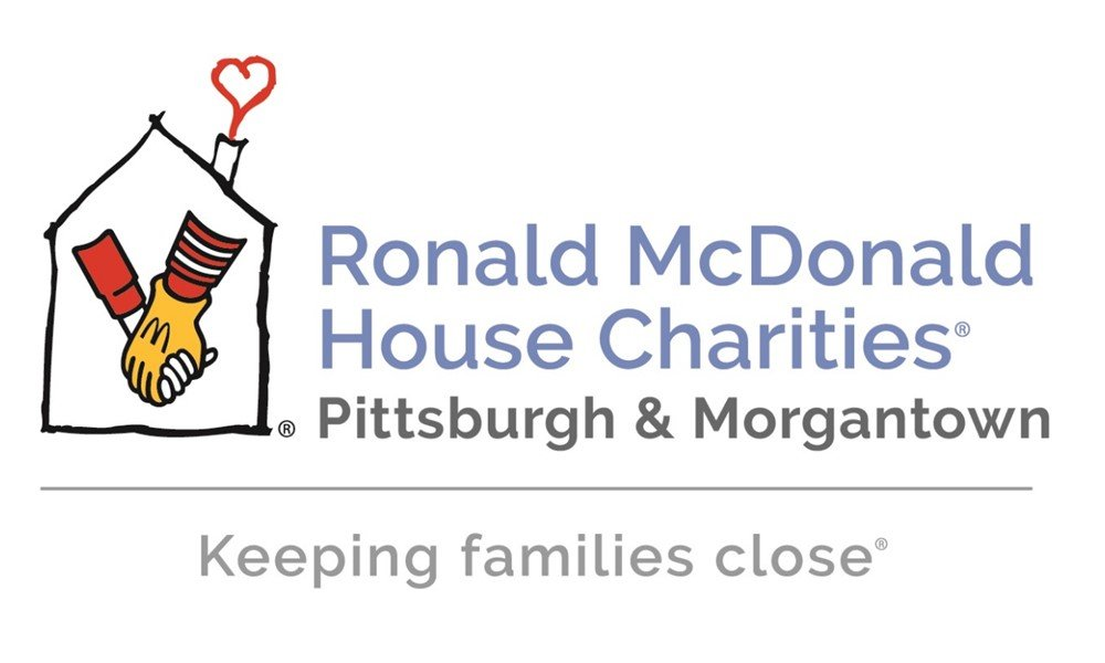 Join Harmony in Holiday Gift Drive for Ronald McDonald House Charities