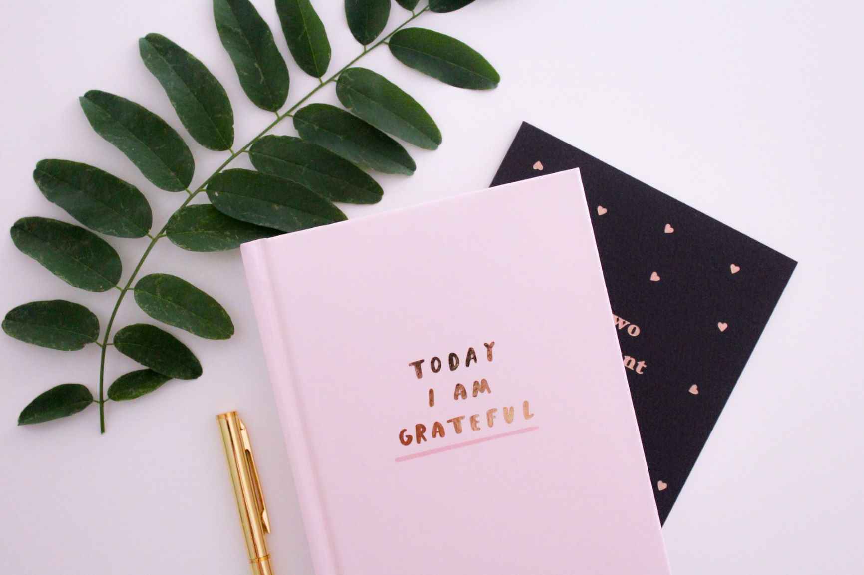 Gratitude for Your Health: 6 Simple Ways to Incorporate Gratitude into Your Daily Life