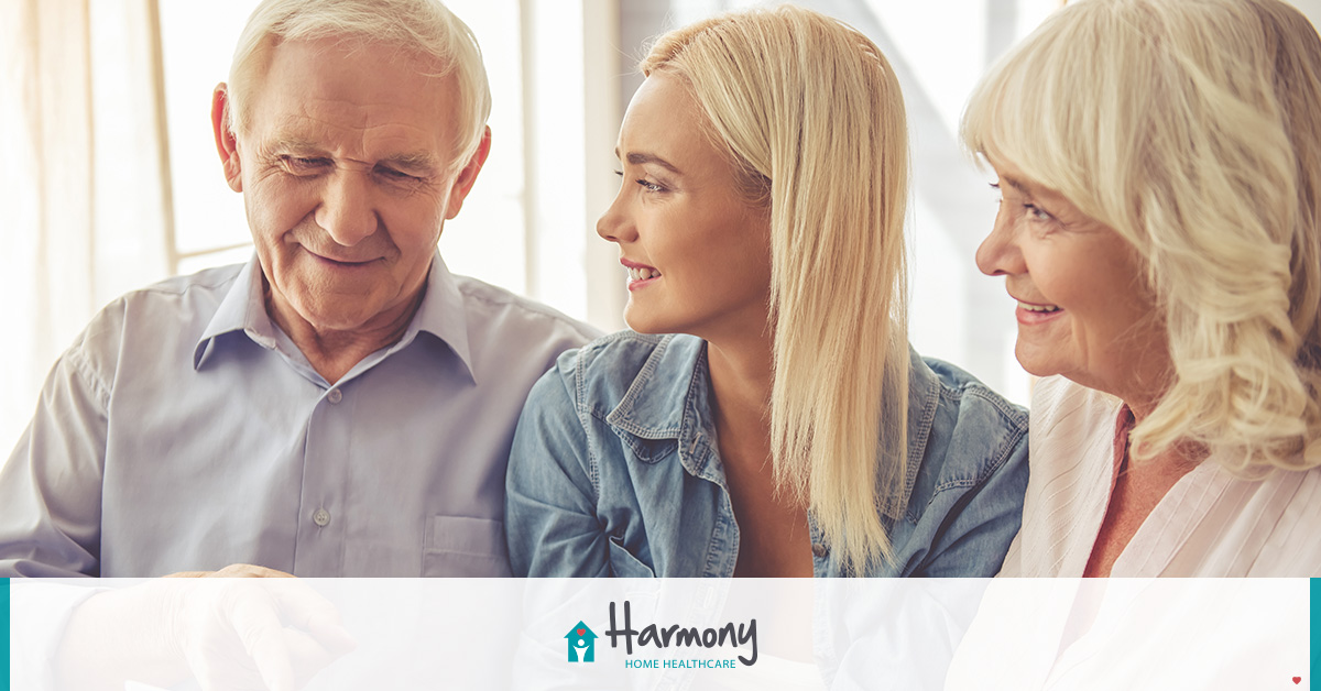 Mistakes You Need to Avoid When Choosing HomeCare